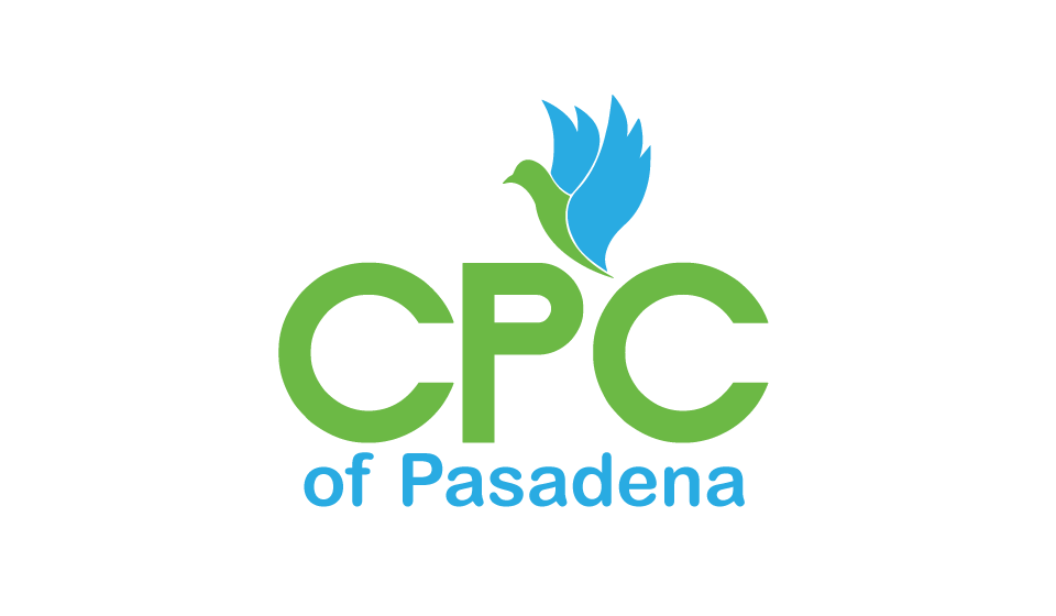 Community Pregnancy Center of Pasadena, TX